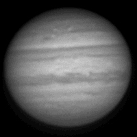 Jupiter01Aug09Thumb200.jpg (18771 bytes)