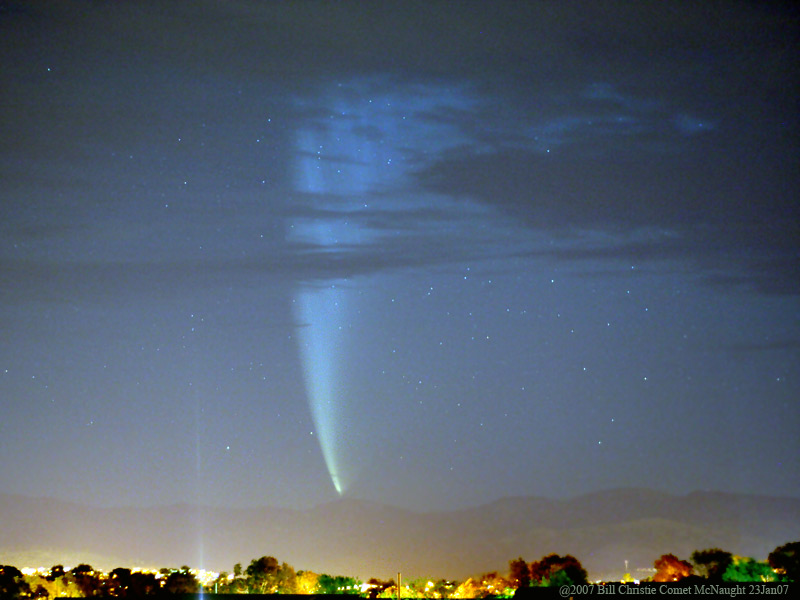 McNaught50mm1x10secsf2ISO160023Jan07Image800352Forum800.jpg (99163 bytes)